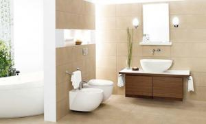 Vonios interjeras for Bathroom ideas ireland